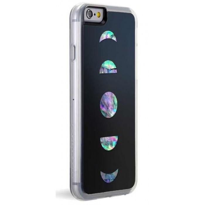 iPhone 6/6S كفر جوال  ميدنايت