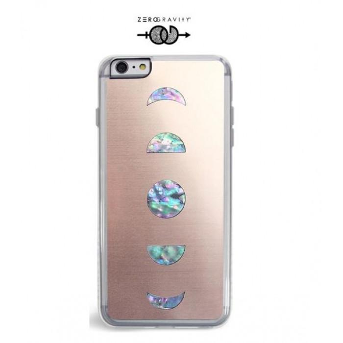 iPhone 7/6/6S كفر قمر مونلايت
