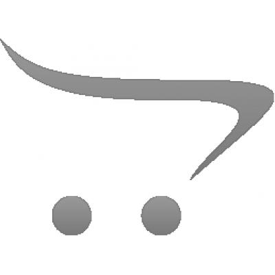 Alcantara® بقماش Signature Type Cover سيرفس برو - يدعم اللغة الإنجليزية والعربية اللون الأحمر